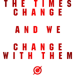 the_times_change_sprdshrt