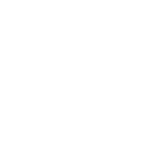 Baby Girl 01 Nummer 1 Geschenk Trikot Partner Idee