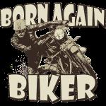 born_again_biker