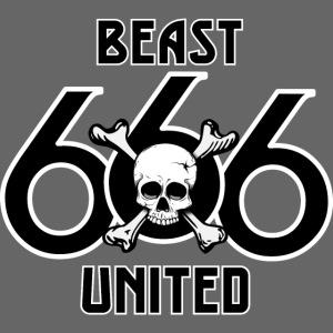 beast_united