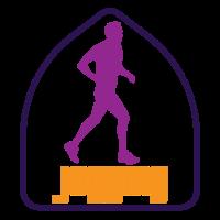 Jogging Laufen