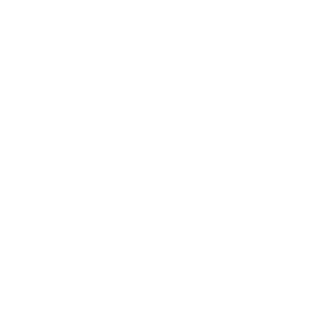 Totality Solar Eclipse 2017 Hunter Neuheit