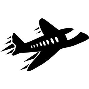 flugzeug_fly_po1