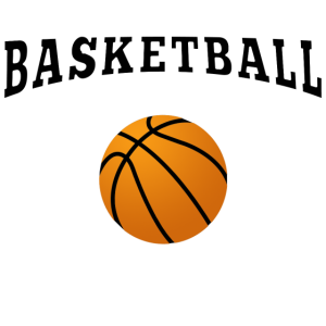 Bro's favourite basketball player