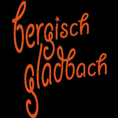 Bergisch Gladbach - Bergisch Gladbach - gladbach,Strunde,Schildgen,Nordrhein-Westfalen,Köln,Gladbach,Bergisches Land,Bergischer Löwe,Bensberg,Bautage,Affenfelsen