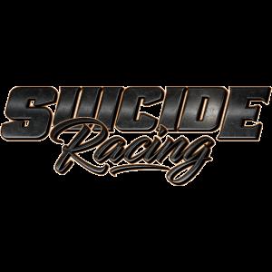 Suicide Racing