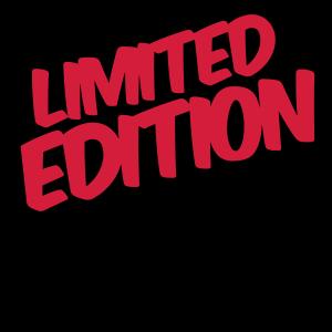 limited_edition_comic_pq2