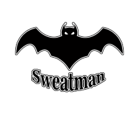 Sweatman