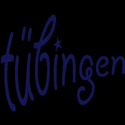 Tübingen - Tübingen - universität,studentin,student,schwäbisch,bebenhausen,Universität,Studentin,Student,Schwaben,Reutlingen,Neckar,Hölderlin,Eberhard