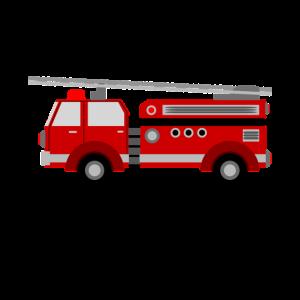 Kinder Feuerwehr Auto Nachwuchs Geschenkidee