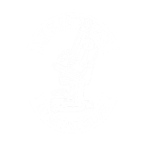 Mikroskop Biologie Lehrer Lehrerin Biologe Schule