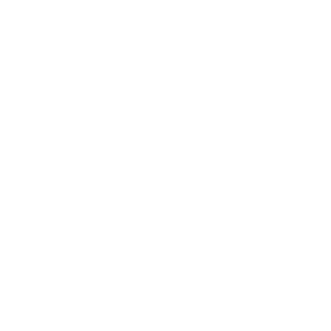 You have one life, fight for it.