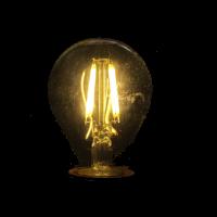 light retro