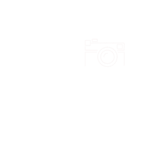 Fotograf Fotografieren Fotoshooting Fotografie