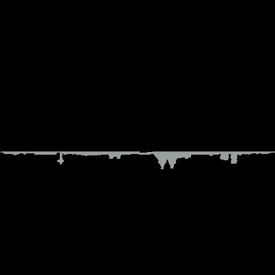 Köln Skyline - Köln Skyline Wahrzeichen - stadt,skyline,rhein,gebäude,Wahrzeichen,Silhouette,Sehenswürdigkeit,Kölner,Köln,Dom