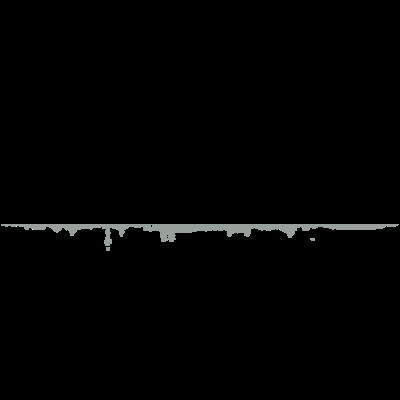 München Skyline  - München Skyline Wahrzeichen - wiesn,stadt,skyline,Wahrzeichen,Silhouette,Sehenswürdigkeit,Oktoberfest,Münchner,München,Bayern