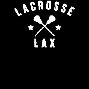 Lacrosse LAX Team Sport Field Spiel Neuheit