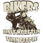 bikers_have_more_fun_than_people