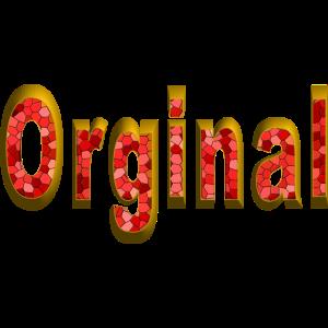 Orginal 2