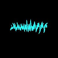 laute Musik