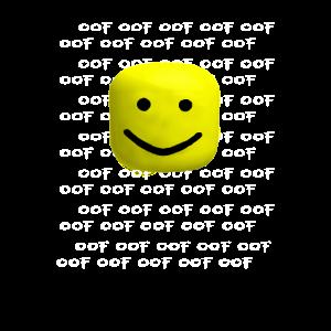 OOF Kopf