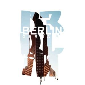 AL Berlin Gr 3