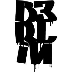 AL Berlin Gr 1