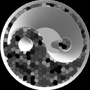 ying yang 51
