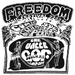 simon_hoodie_logo