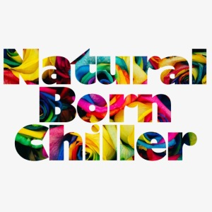 Natural Born Chiller