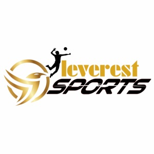 Leverest Sports
