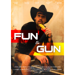 affiche_Fun And Gun