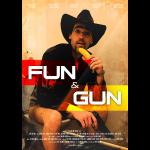 affiche_Fun And Gun