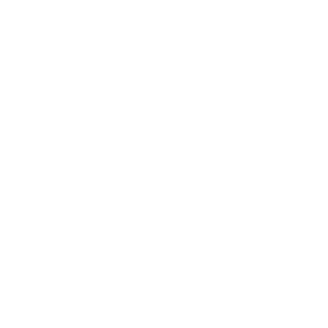 38 Legends are born to live forever Skull