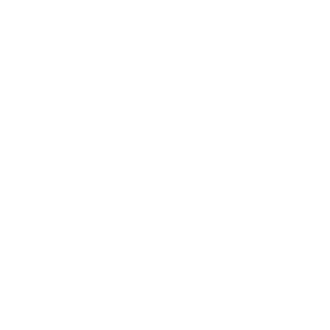 40 Born to live for Music Skull Totenkopf