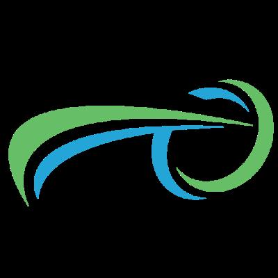PLP´s Shop Logo - Firmen Logo von PLP´S - Shop,PLP´s,Logo,Gummersbach,Foxles