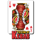The King of Kebab
