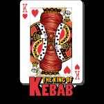 The King of Kebab