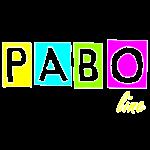 pabo_line_4_color