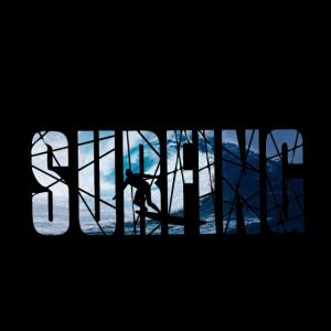 Surfing, Surfer