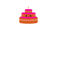 Geburtstag Geburtstagskind Geschenk Party Feiern
