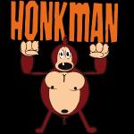 Honkman 1