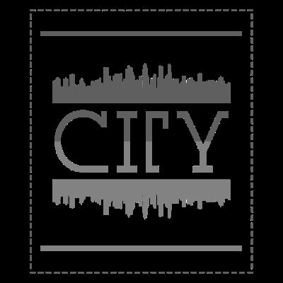 Stadt - Stadt - town,stadt,city,Stadt