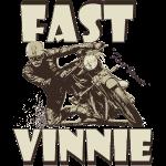 fast_vinnie