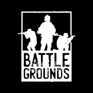 Battle Grounds, Schlachtfelder, Soldat,