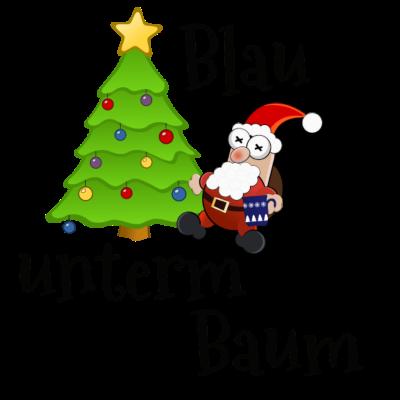 Blau unterm Baum Herford - Blau unterm Baum in Herford. Zur Weihnachtszeit mit Bekannten einen Glühwein auf dem Alten Markt in Herford trinken und über die alten Zeiten reden. Ein tolles Geschenk für jeden Herforder. - Weihnachtsmarkt,Weihnachtsgeschenk,Weihnachtsbaum,Stadtfest,Herford,Hagen,Glühwein,Geschenk,Blau unterm Baum,Baum,Alter Markt