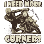 i_need_more_corners