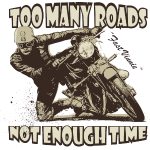 too_many_roads