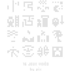 16_jeux_video