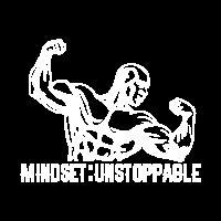 Mindset: Unstoppable!